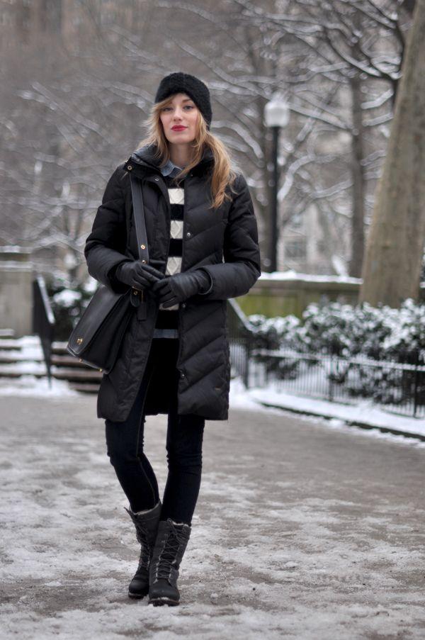 coat6