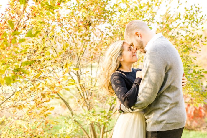 View More: http://christynicole.pass.us/katie-and-matt-engaged