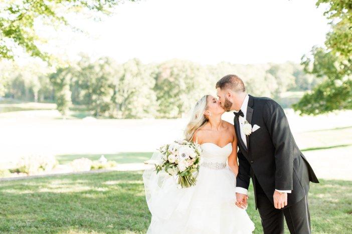 View More: http://christynicole.pass.us/katie-and-matt-wedding