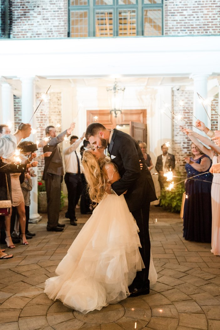 View More: http://christynicole.pass.us/katie-and-matt-wedding