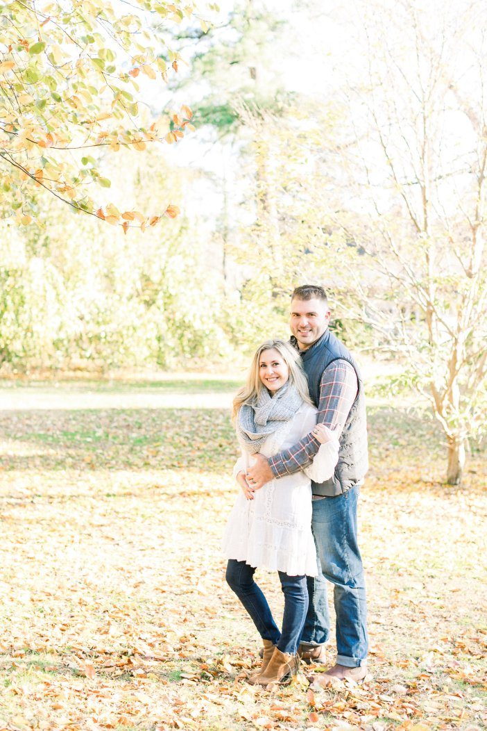 View More: http://christynicole.pass.us/katie-and-matt-maternity